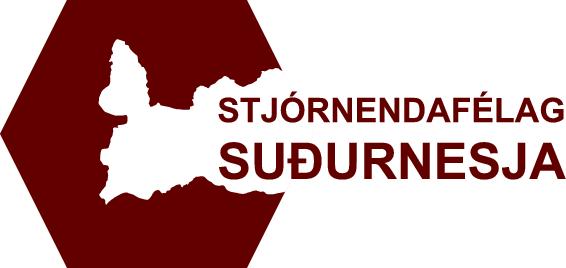 Stjórnendafélag Suðurnesja